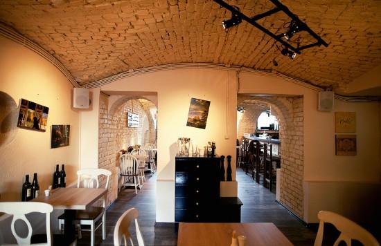 District American Kitchen amp Wine Bar  Sheraton Grand Phoenix