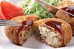 Вторые блюда - Вкусные вторые блюда, вторые блюда на. рецепты rp2.