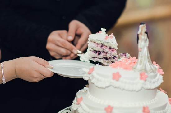 Печенье красивое рецепты с фото