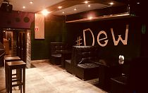 Dew Disco Bar / Дью Диско Бар фото 11