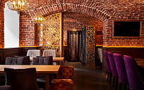 Whitley Neill Bar&Kitchen фото 8