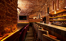 Whitley Neill Bar&Kitchen фото 9