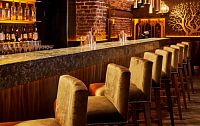 Whitley Neill Bar&Kitchen фото 4